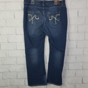 Maurices | Orchid Style Stretch Jeans